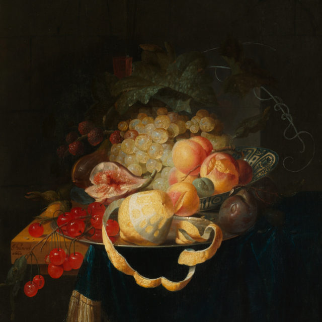 fi-still-life-with-fruit-johannes-hannot
